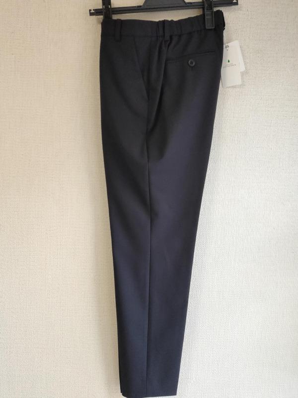 drobeパンツスーツ